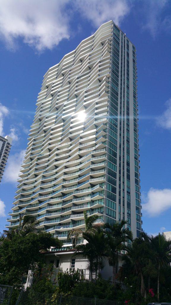 Icon Bay Miami   Condo Sales & Rentals   460 NE 28th St Miami Fl 33137